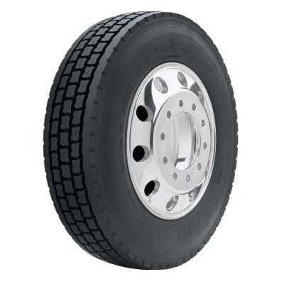 BI-887 Tires
